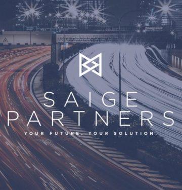 Saige Partners
