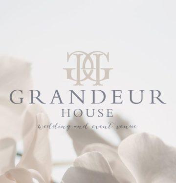 Grandeur House