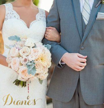 boutique bridal design