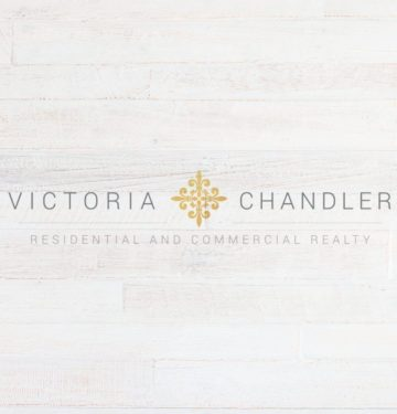 realty brand design