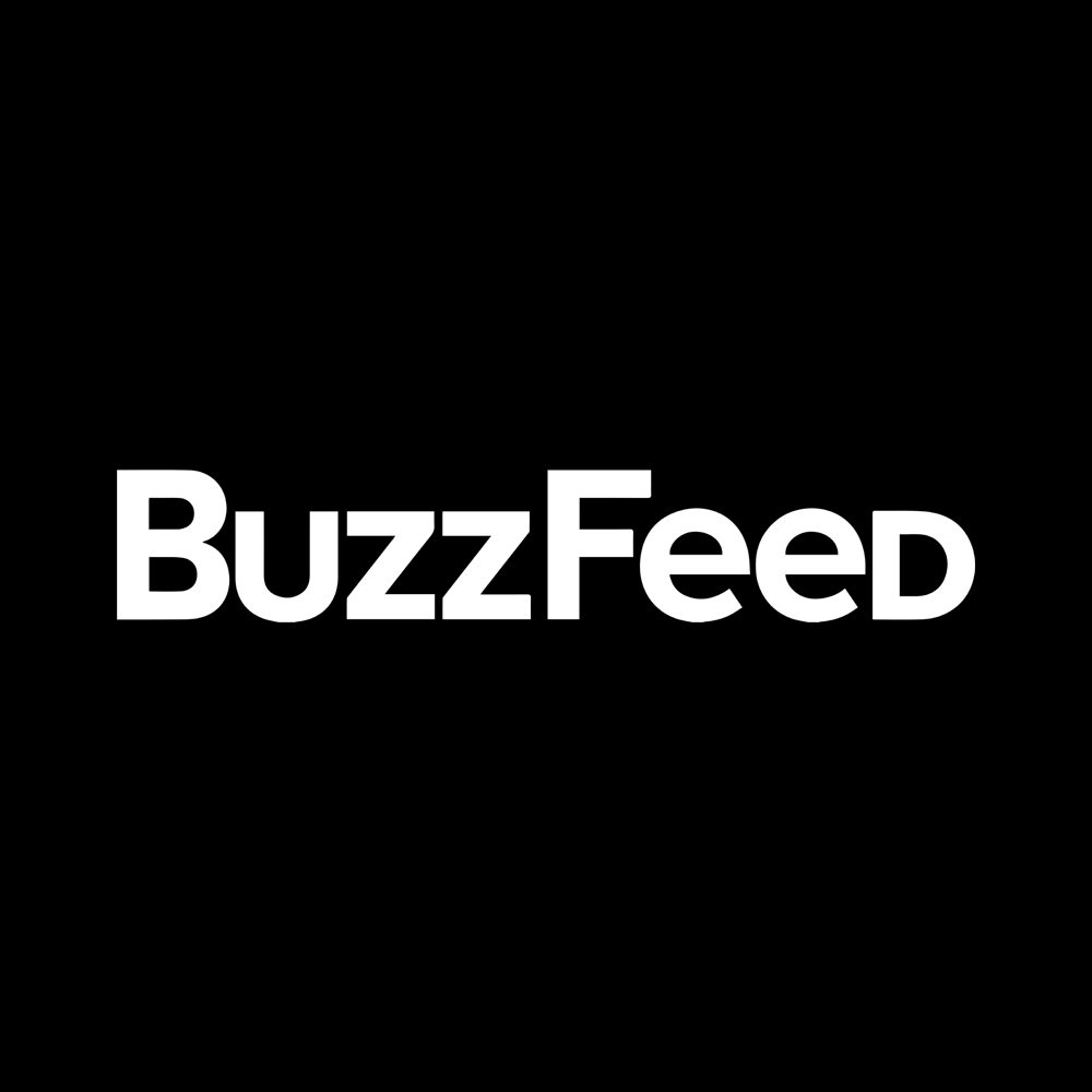 Austin Web Design Agency Featured in BuzzFeed