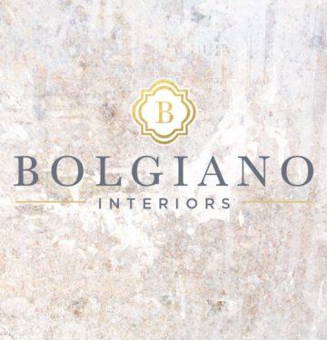 interior design brand