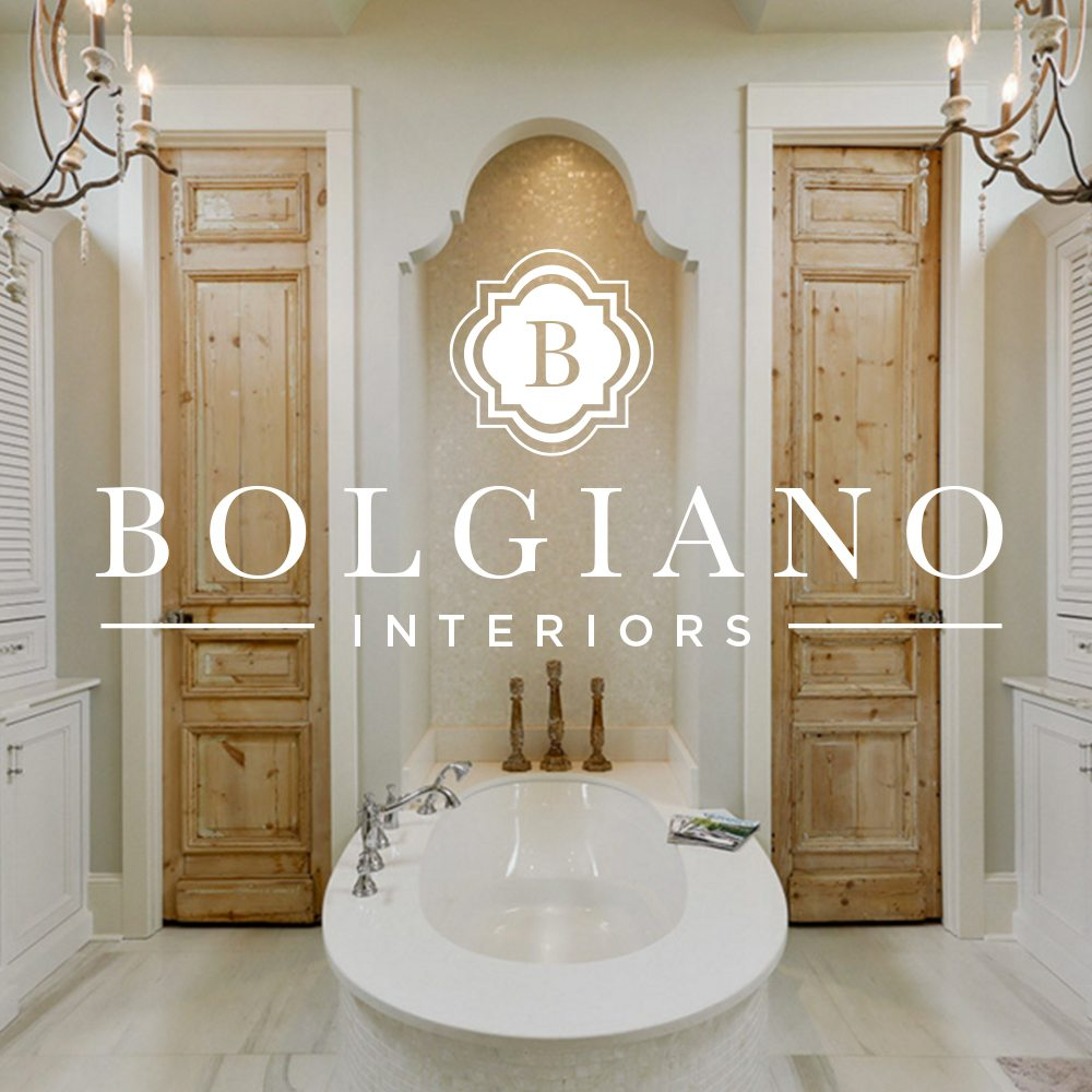 Interior Designer Brand