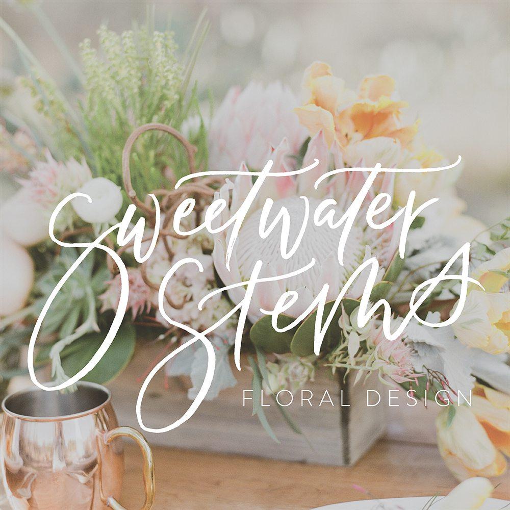sweetwater stems austin texas