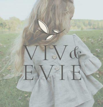Viv & Evie