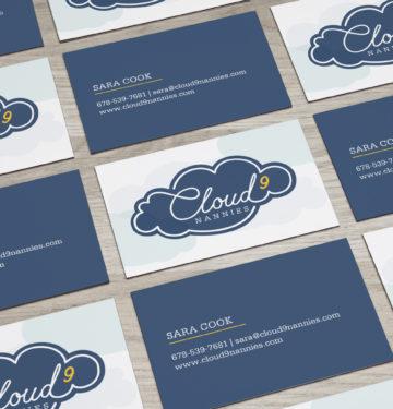 business card designer austin texas creative business cards