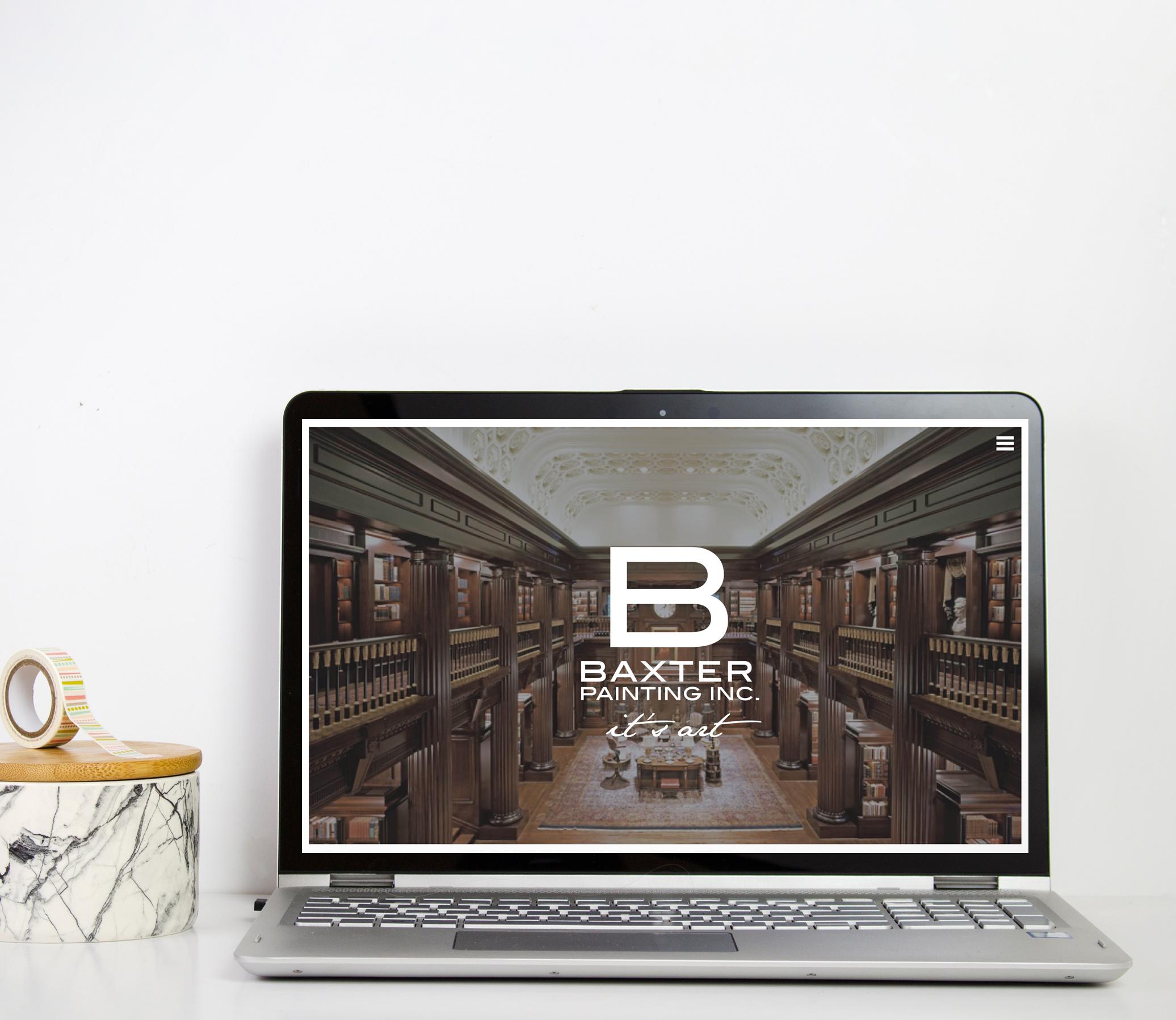 dallas-website-designer