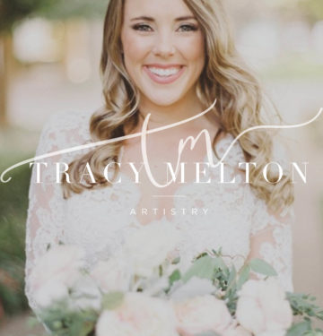 Tracy Melton