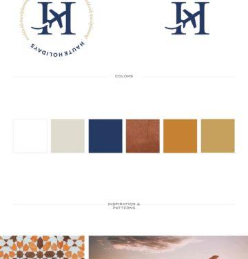 branding agency dallas, webdesign agency dallas