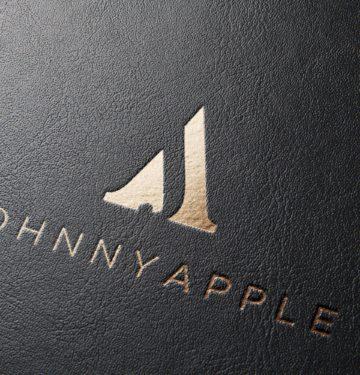 Johnny Apple Films