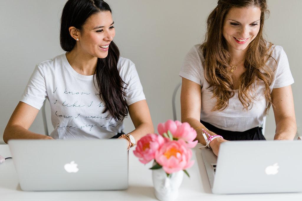Wedding Planner Web designer
