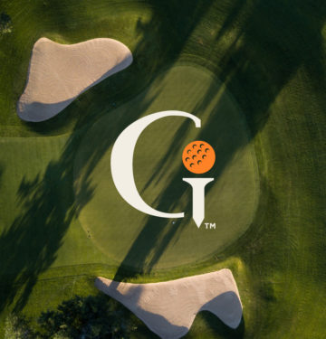 College Golf Consulting