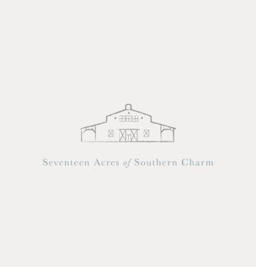 venue web design
