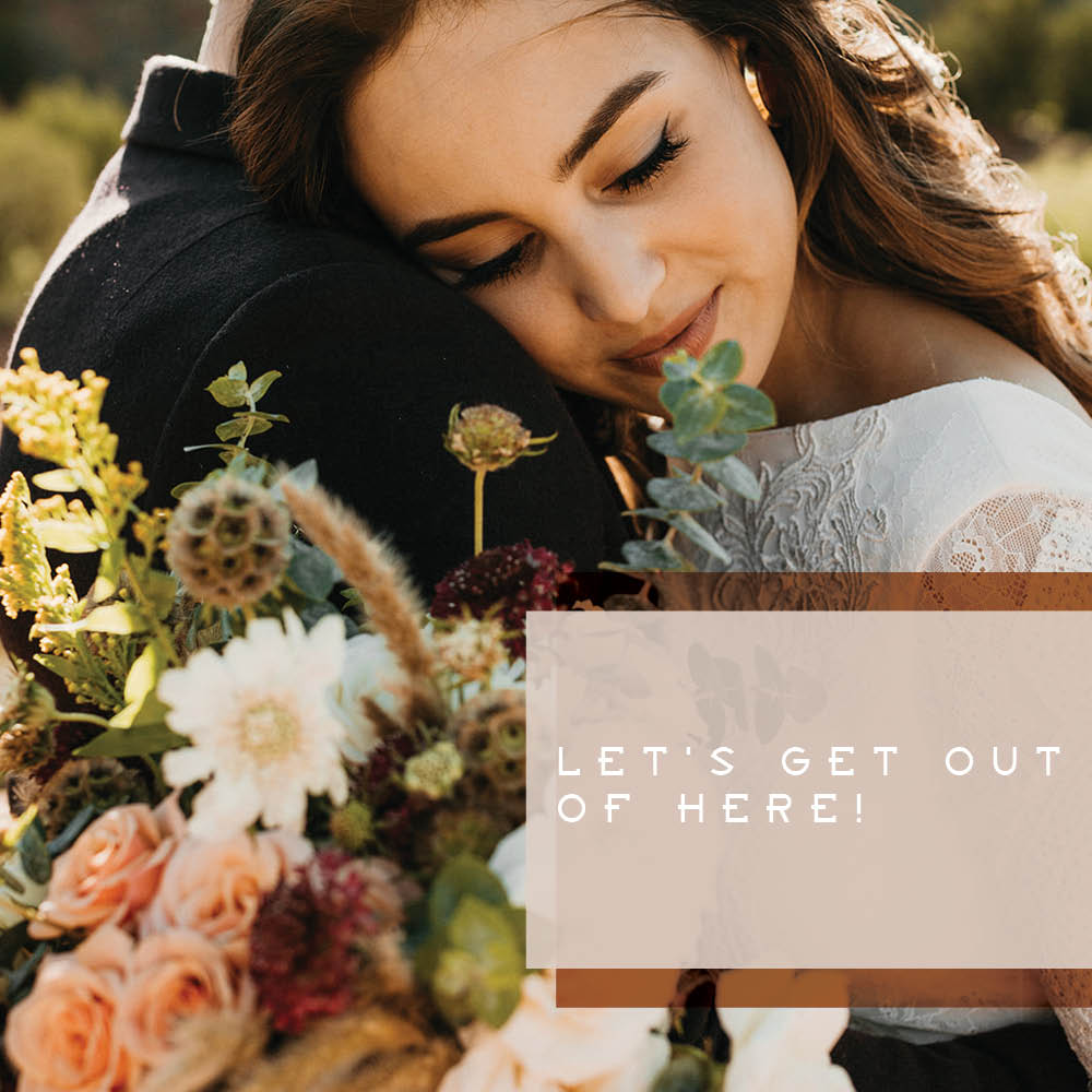 Wedding Industry Website Tips