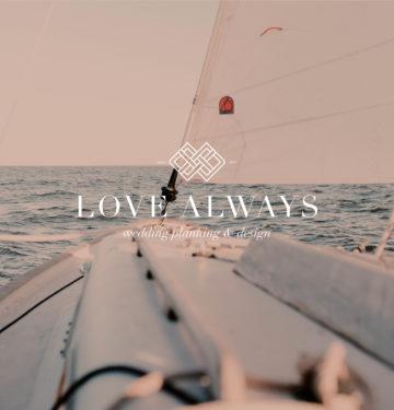 Love Always Planning