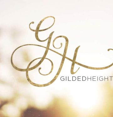 Gilded Heights