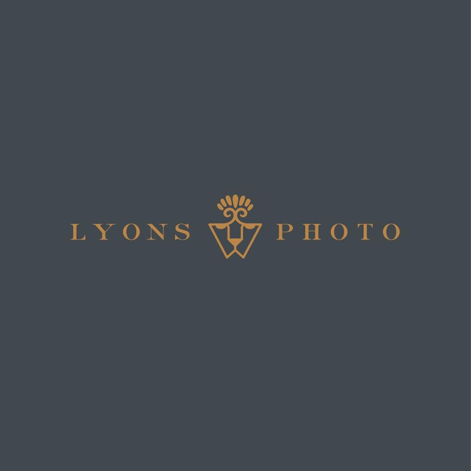 Photographer Branding Agency