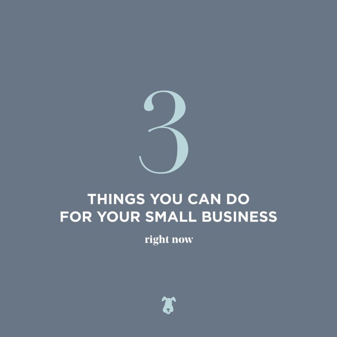 small-business-help-corona-virus
