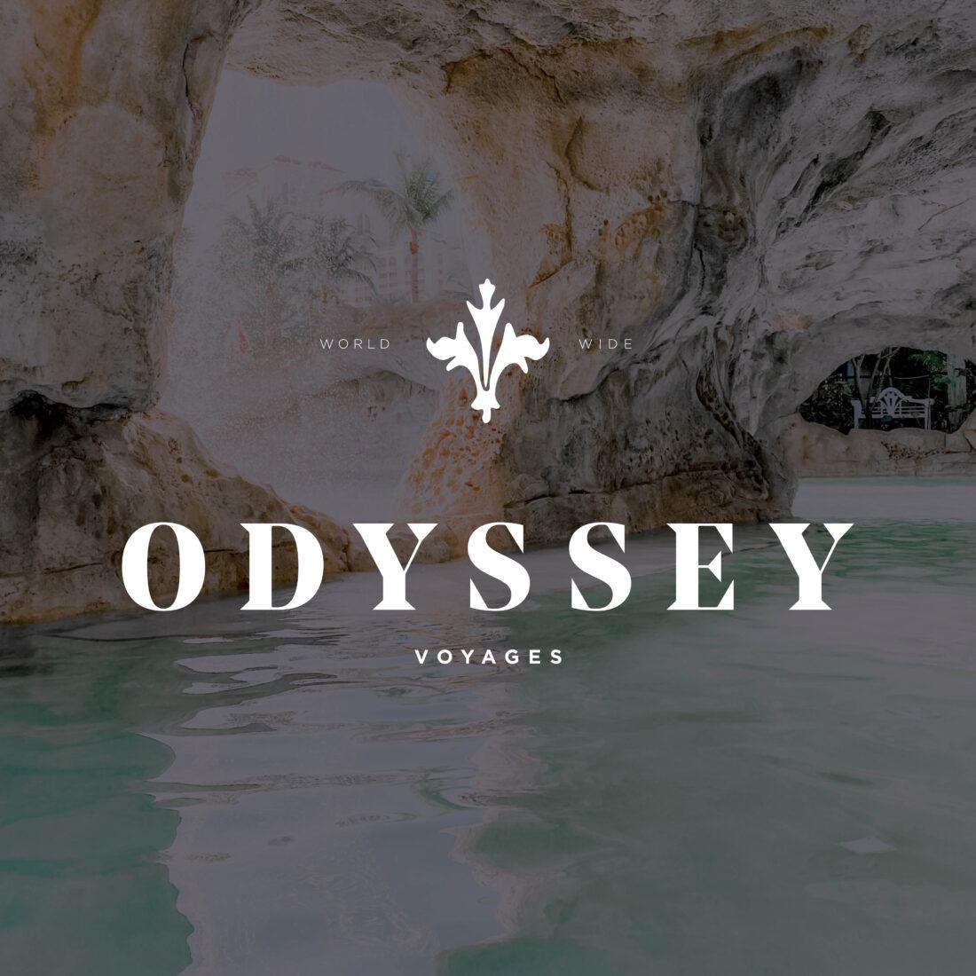 resort branding, hospitality branding, travel agency planning, travel logo design